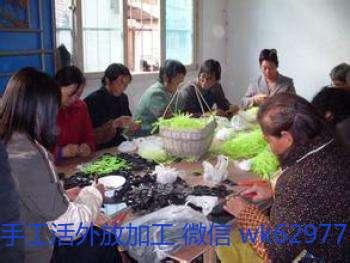 timg (1)_gaitubao_com_watermark.jpg