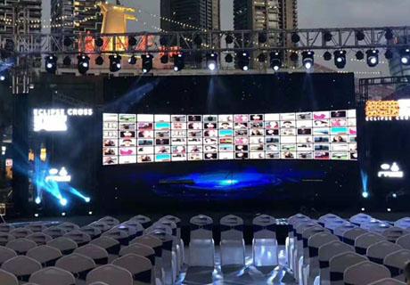 LED屏及舞台租赁-2.jpg