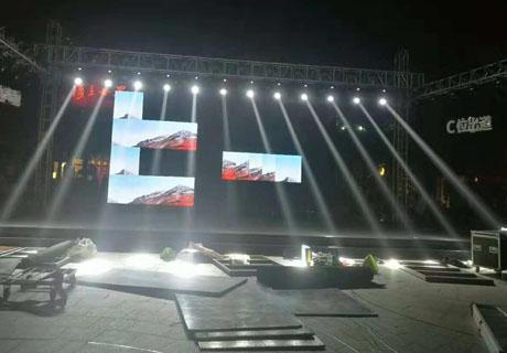 LED屏及舞台租赁.jpg