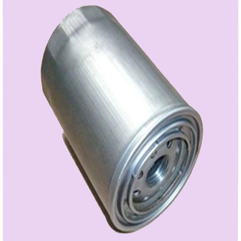 比泽尔螺杆机内置油滤-3.jpg