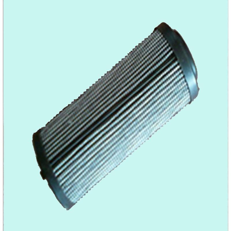 比泽尔中低温螺杆机外置油滤-3.jpg