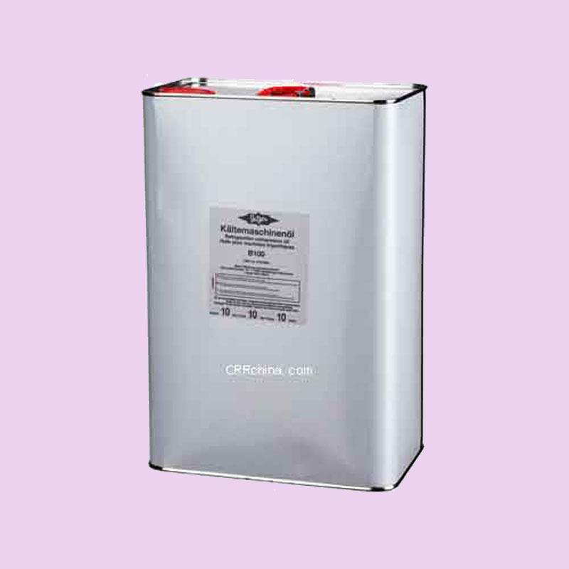 比泽尔B100冷冻机油-3.jpg