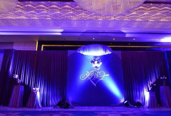 深圳龙岗LED显示屏出租