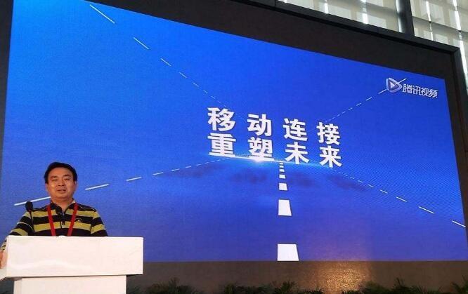 深圳盐田LED显示屏出租