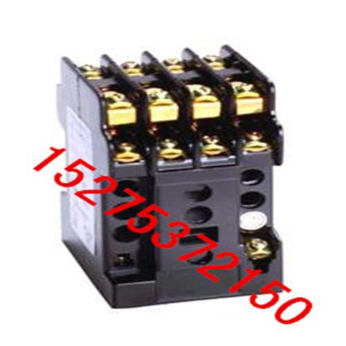 MA继电器2.jpg