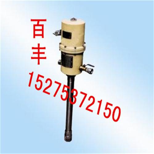 JB注浆泵2.jpg