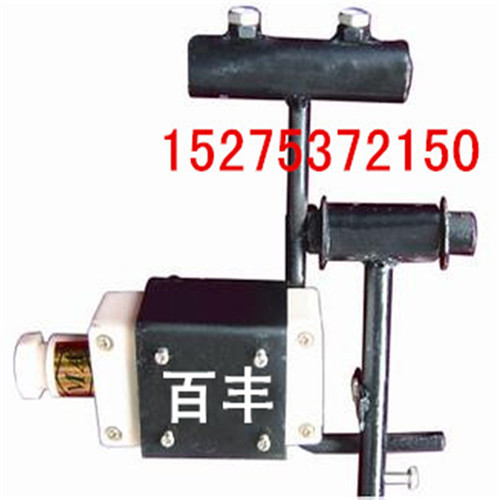 GMT30急停传感器1.jpg