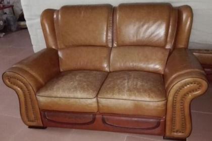 重庆北碚区椅子翻新