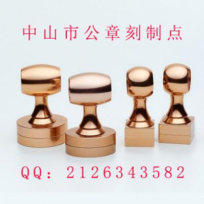 图片3-400X400.jpg