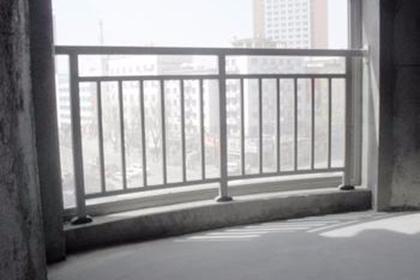 武威不锈钢楼梯扶手