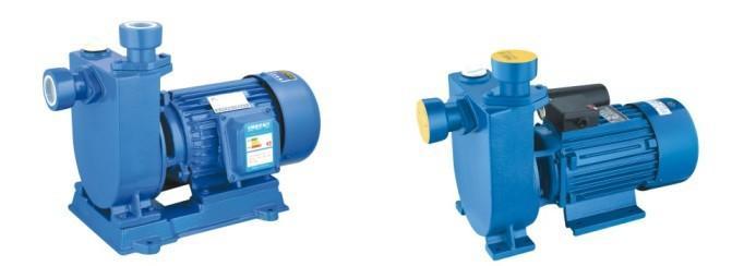 ZBD家用自吸泵.jpg