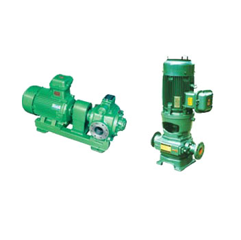 HGBW系列滑片式管道油泵汽油泵.jpg