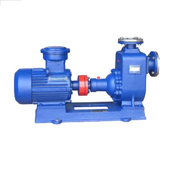 CYZ-A型自吸式离心油泵.jpg