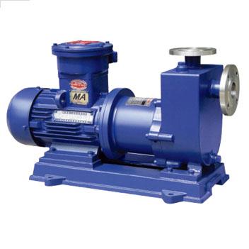 ZCQ型不锈钢自吸式磁力泵.jpg