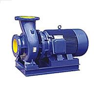 ISW卧式管道离心泵1.jpg