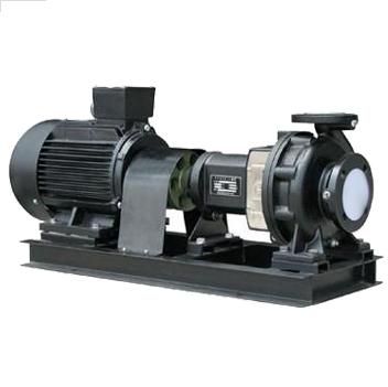 KTB、KTZ型制冷热空调专用端吸泵.jpg