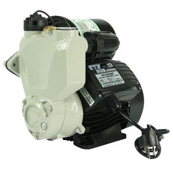 WZB全自动冷热水家用自吸泵增压稳压旋涡泵.jpg