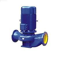 ISG离心管道泵IRG热水管道泵.jpg