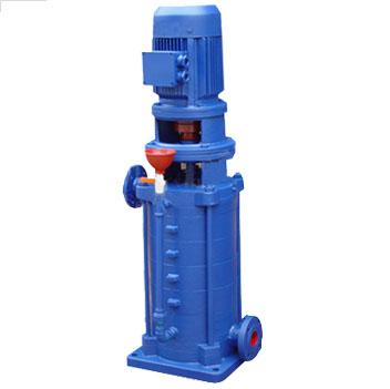 DL(DLR)型立式多级分段式(热水)离心泵.jpg