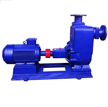 ZW型自吸无堵塞排污泵.jpg