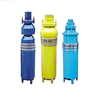QS型充水湿式潜水电泵.jpg
