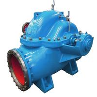 S、SH型单级双吸中开离心泵1.jpg
