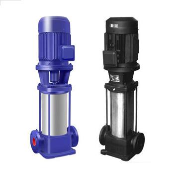 GDL型立式多级管道离心泵.jpg