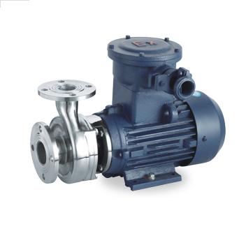 WB(S)不锈钢卧式耐腐蚀微型离心泵.jpg
