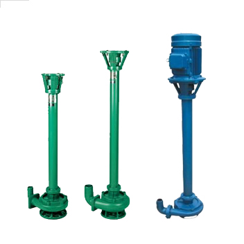NL型长轴液下立式污水泥浆泵.jpg