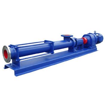 G型螺杆泵.jpg