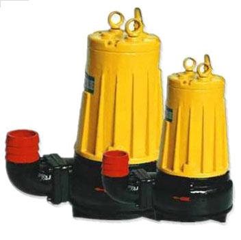 AS、AV型撕裂式潜水排污泵德国ABS款.jpg