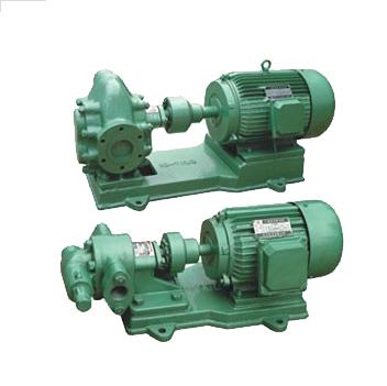 KCB、2CY型齿轮输油泵.jpg