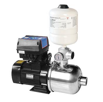 CHL全自动变频无塔供水设备,家用变频加压给水设备.jpg