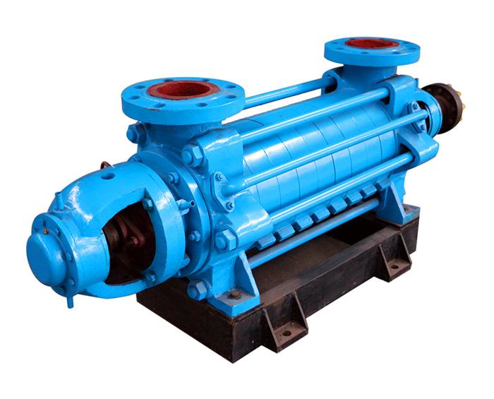 DDG型卧式多级离心泵.jpg