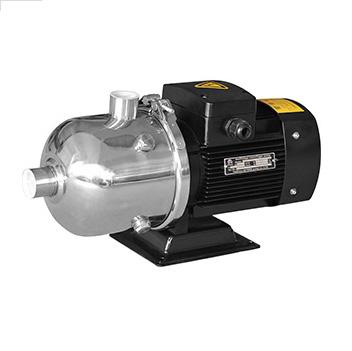 CHL,CHLF 非自吸型卧式多级离心泵.jpg