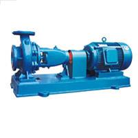 IS、IR型单级单吸卧式离心泵1.jpg