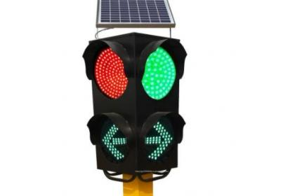 武汉LED信号灯