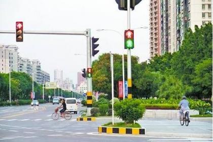 武汉交通标线设备
