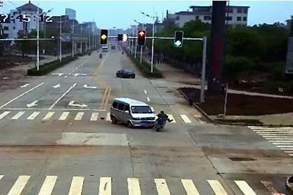 武汉监控设备安装