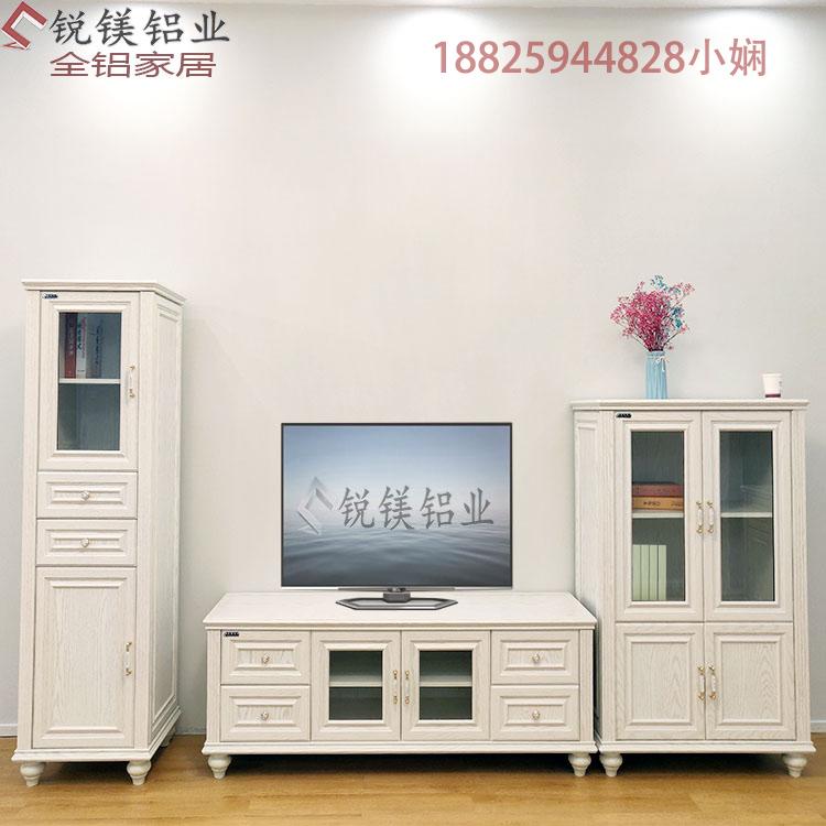 电视柜3.jpg