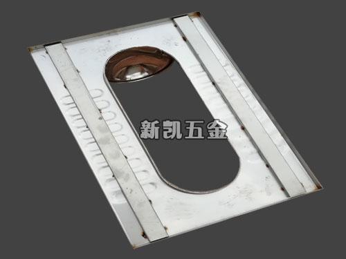不锈钢窄板旱厕1.jpg