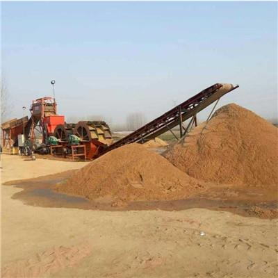 使用中的洗沙生产线.jpg
