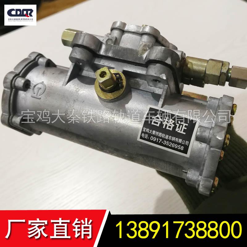 东风8B 90°机车气动雨刮器 (3).jpg