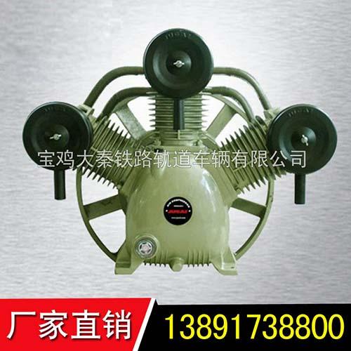 空压机水印8.jpg