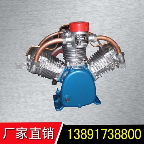 空压机水印9.jpg