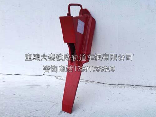 普通铁鞋2 (4).jpg