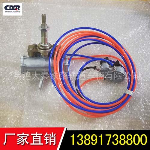 机车气动刮雨器 GZL-40-SY (3).jpg