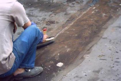 重庆专业防水补漏