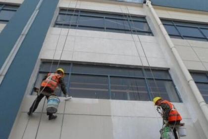 重庆阳台防水工程