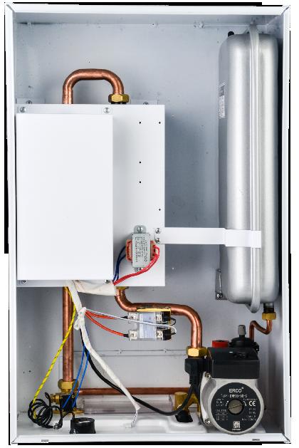 电壁挂炉应用方案RW55(2).png